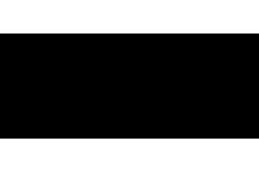 Заклепка D=6 L=20 алюминий